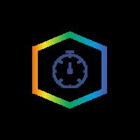 reliable_processes_color
