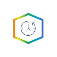 shorter_lead_times_color